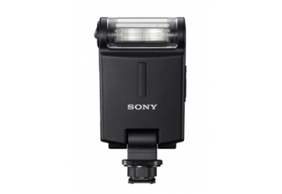 Sony - HVLF20M - Video Lights