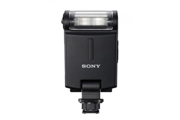 Large image of Sony External Flash  - HVLF20M