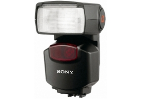 Sony - HVLF43AM - Video Lights