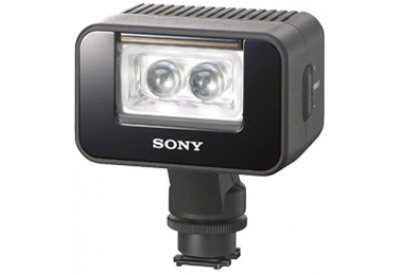 Sony - HVLLEIR1 - Video Lights