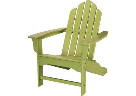 Hanover - HVLNA10LI - Patio Chairs & Chaise Lounges