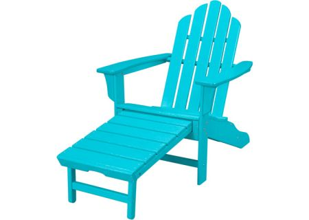 Hanover - HVLNA15AR - Patio Chairs & Chaise Lounges