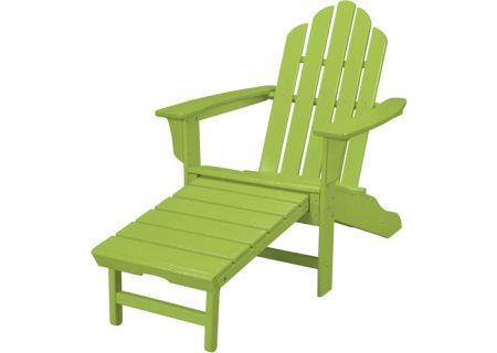 Hanover - HVLNA15LI - Patio Chairs & Chaise Lounges