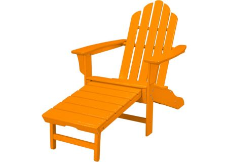 Hanover - HVLNA15TA - Patio Chairs & Chaise Lounges