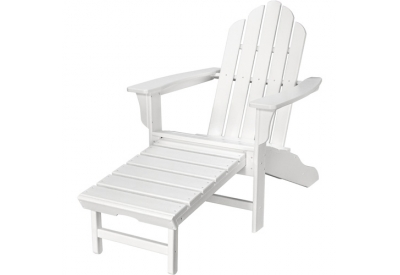 Hanover - HVLNA15WH - Patio Furniture