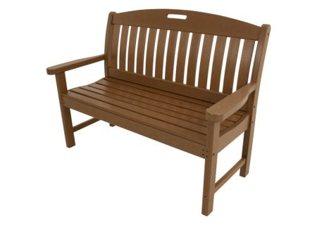 Hanover - HVNB48TE - Patio Chairs & Chaise Lounges