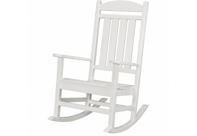 Hanover - HVR100WH - Patio Chairs & Chaise Lounges