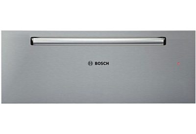 Bosch - HWC800500 - Warming Drawers