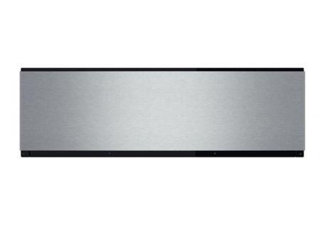 Bosch - HWD5051UC - Warming Drawers