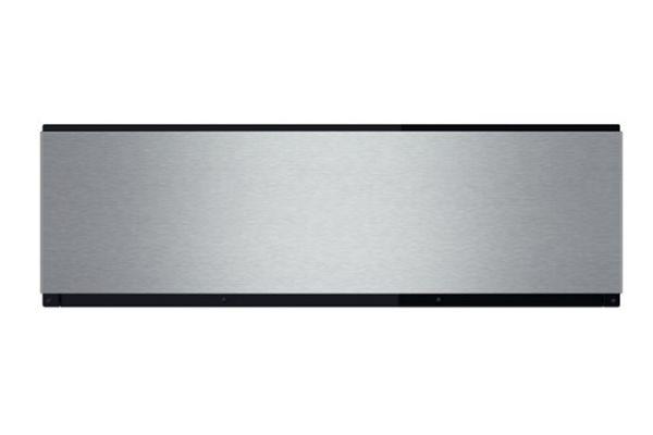 """Bosch 30"""" Stainless Steel Warming Drawer - HWD5051UC"""