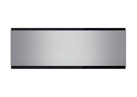 Bosch - HWD5751UC - Warming Drawers