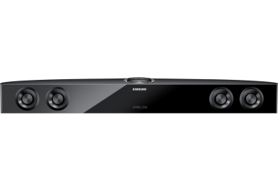 Samsung - HW-E350 - Soundbar Speakers
