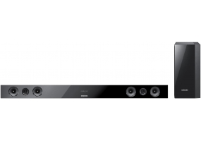 Samsung - HW-E450/ZA - Soundbar Speakers
