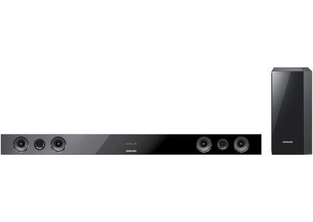 Samsung - HW-E450/ZA - Soundbars