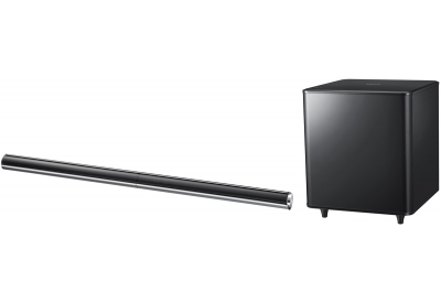 Samsung - HW-E551 - Soundbar Speakers