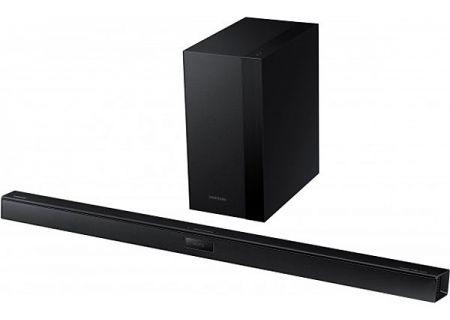 Samsung - HW-F450/ZA - Soundbars