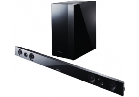 Samsung - HW-F450/ZA - Soundbar Speakers