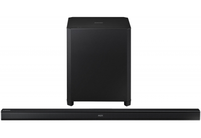 Samsung - HW-H570/ZA - Soundbar Speakers