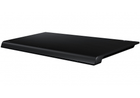 Samsung - HW-H600/ZA - Soundbar Speakers