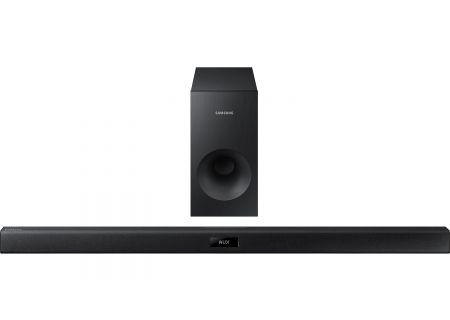Samsung - HW-J355/ZA - Soundbars