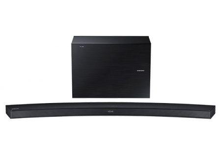 Samsung - HW-J4000/ZA - Soundbars
