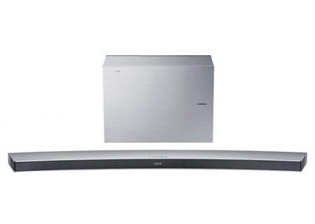 Samsung - HW-J7501R/ZA - Soundbars