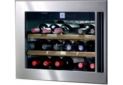 Liebherr - HWS-1800 - Wine Refrigerators and Beverage Centers