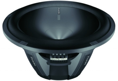 Hertz - HX3005 - Car Subwoofers