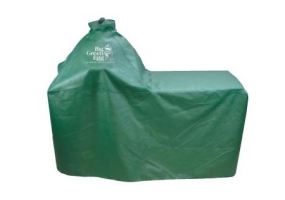 Big Green Egg - HXLTC - Grill Covers