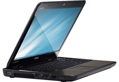 DELL - i14RN4110-8073DBK - Laptops / Notebook Computers