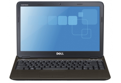DELL - i14z-2026DBK - Laptop / Notebook Computers