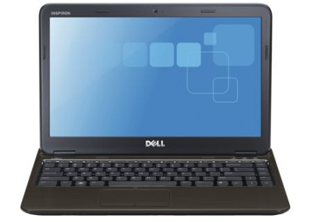DELL - i14z-2026DBK - Laptops & Notebook Computers
