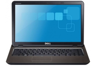DELL - I14Z-2877BK - Laptops / Notebook Computers