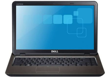 DELL - I14Z-2877BK - Laptops & Notebook Computers
