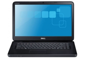DELL - I15N-1818BK - Laptop / Notebook Computers
