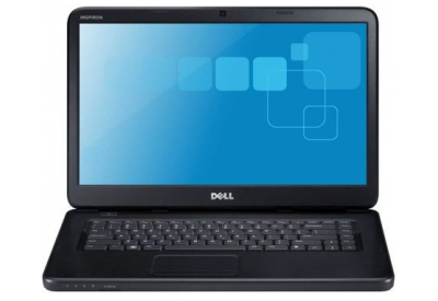DELL - I15N-1818BK - Laptops / Notebook Computers