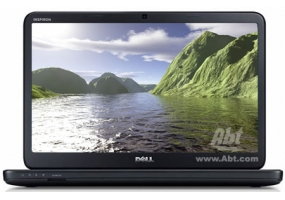 DELL - I15N-2727OBK - Laptop / Notebook Computers
