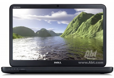 DELL - I15N-2727OBK - Laptops / Notebook Computers