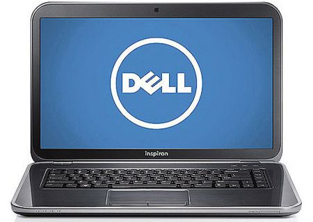 DELL - I15R-1579SLV - Laptops & Notebook Computers