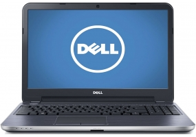 DELL - I15RM7538SLV - Laptop / Notebook Computers