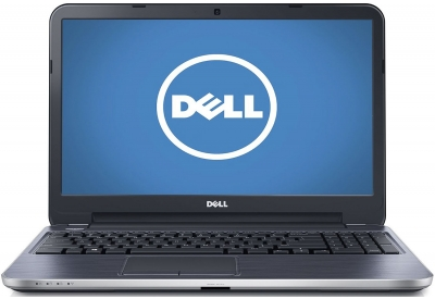 DELL - I15RM7538SLV - Laptops / Notebook Computers