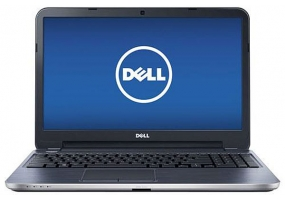 DELL - I15RM5125SLV - Laptop / Notebook Computers