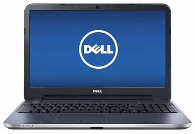 DELL - I15RM5125SLV - Laptops / Notebook Computers