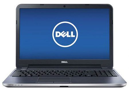 DELL - I15RM5125SLV - Laptops & Notebook Computers