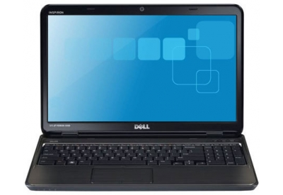DELL - I15RN-2354BK - Laptop / Notebook Computers