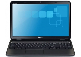 DELL - I15RN-3647BK - Laptop / Notebook Computers