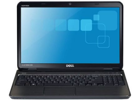 DELL - I15RN-3647BK - Laptops & Notebook Computers