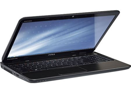 DELL - I15RN4118DBK - Laptops & Notebook Computers