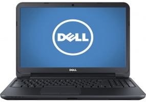 DELL - I15RV-1382BLK - Laptop / Notebook Computers