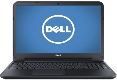 DELL - I15RV-1382BLK - Laptops / Notebook Computers